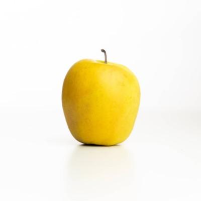 Pomme Golden Delicious, Vergers Tissot