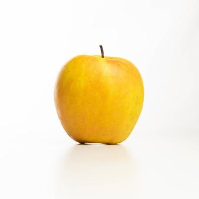 Pomme Pinkgold Leratess, Vergers Tissot
