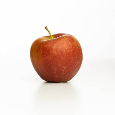 Pomme Delbard-Jubilée bio, Vergers Tissot