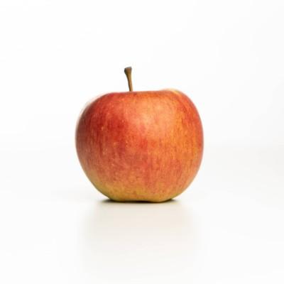 Pomme Idared des Vergers Tissot